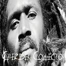 Chezidek Collection thumbnail