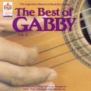 The Best Of Gabby Vol. II thumbnail