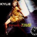 Step Back in Time thumbnail
