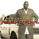 Full Tank thumbnail