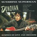 Sunshine Superman - 18 Songs of Love and Freedom thumbnail