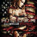 All American Nightmare thumbnail