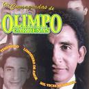 Las Consagradas De Olimpo Cardenas thumbnail