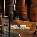 Barn Sessions thumbnail
