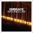 Nature's Law thumbnail