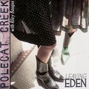 Leaving Eden thumbnail