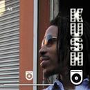Kush (3 Of 5) thumbnail