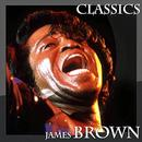 Best Of James Brown Live thumbnail