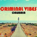 Calabria (Club Mix) thumbnail