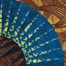 Quilts thumbnail