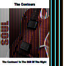 The Contours' In The Still Of The Night thumbnail