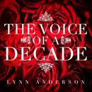 Lynn Anderson - The Voice Of A Decade thumbnail