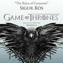 The Rains Of Castamere (From The HBO Series Game Of Thrones - Season 4) (Single) thumbnail