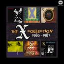 The X Collection: 1980-1987 (Explicit) thumbnail