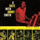 A Date With Jimmy Smith (Volume One) thumbnail