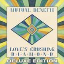 Love's Crushing Diamond (Deluxe Edition) thumbnail