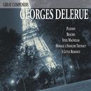 Great Composers: Georges Delerue thumbnail