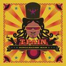 Ringleader Man (Radio Single) thumbnail