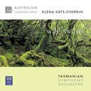 Elena Kats-Chernin: Wild Swans thumbnail
