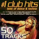 #1 Club Hits thumbnail