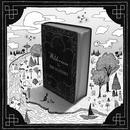 Wilderness thumbnail