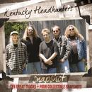 Snapshot: Kentucky Headhunters thumbnail