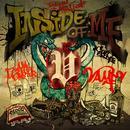 Inside Of Me (Single) thumbnail