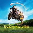 Nanny McPhee Returns (Original Motion Picture Soundtrack) thumbnail
