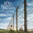 The Boy In The Striped Pajamas (Score) thumbnail