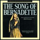 The Song Of Bernadette (Original Motion Picture Soundtrack) thumbnail