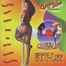 Caribbean Sty-Lee thumbnail