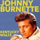 Kentucky Waltz thumbnail