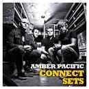 Acoustic Connect Sets thumbnail