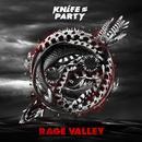 Rage Valley - EP thumbnail