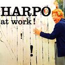 Harpo At Work thumbnail