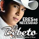 Eres Mi Necesidad (Radio Single) thumbnail