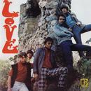 Love [W/Bonus Tracks] thumbnail