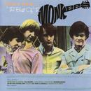 Then & Now ... The Best Of The Monkees thumbnail