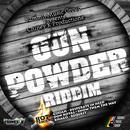 Gun Powder Riddim thumbnail