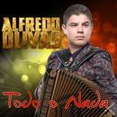 Todo O Nada (Single) thumbnail