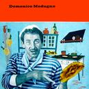 Domenico Modugno thumbnail