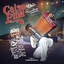Zona Preferente - En Vivo Desde El Auditorio Nacional (USA) thumbnail