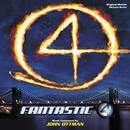 Fantastic 4 thumbnail