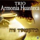 Mi Tinajita thumbnail