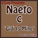 51 Lex Presents: Gidi Is Mine thumbnail
