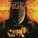 Urban Legends: Final Cut (Original Soundtrack) thumbnail