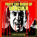 Taste The Blood Of Dracula (Original Soundtrack Recording) thumbnail