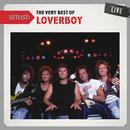 Setlist: The Very Best Of Loverboy Live thumbnail