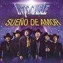 Sueño De Amor (Single) thumbnail