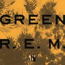 Green (25th Anniversary Deluxe Edition) thumbnail